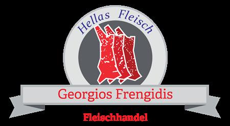 Hellas Fleisch